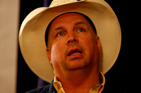 Garth Brooks Press Conf © Bev Moser (25)