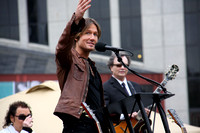 Walk of Fame Keith Urban Bill Anderson©Moments By Moser (19)