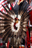 29th Annual Mt. Juliet Pow Wow by Bev Moser (19)