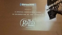SiriusXM The Garth Channel  9.8.16 © Moments By Moser Photography 1