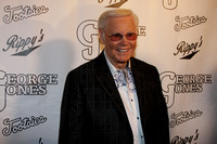 Rippy's George Jones 80th Birthday Bash