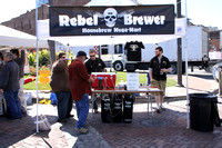 Nashville Beer Fest 2011©Moments By Moser (10)