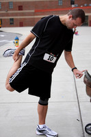 MJHS Bear Crawl 5K©Moments By Moser (15)