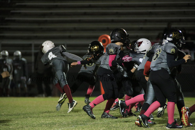 Vs Cardinals Won 34- 7  10.22.16 © Moments By Moser Photography 231