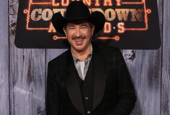 Kix Brooks  American Country Countdown Awards 2014  Moments By Moser  65