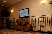 TJ Martell Best Cellars©Moments By Moser (11)