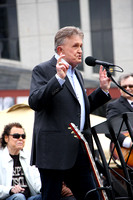 Walk of Fame Keith Urban Bill Anderson©Moments By Moser (9)