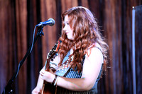 Taylon Hope Two Old Hippies CMA MusicFest 6.11.17 © Moments By Moser Photography  6