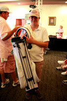 Golf For A Cure©Moments By Moser by Pam Stadel (6)
