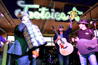 Stanley Cup Tootsies 5.31.17 © Moments By Moser Photography  16