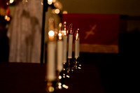 Mt Nebo Candle Light 2014 © Moments By Moser  6