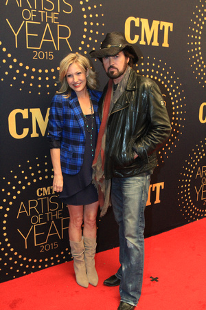 Billy Ray_Cyrus_CMT_Artist_of_The Year  ©  Moments By Moser 1