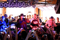 Montgomery Gentry TOOTSIES CMA MusicFest 6.11.17 © Moments By Moser Photography  3