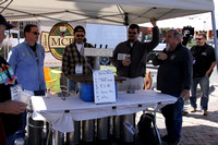 Nashville Beer Fest 2011©Moments By Moser (4)