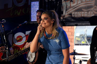 CMT Top 20 Honky Tonk Central  6.20.17 © Moments By Moser Photography  9
