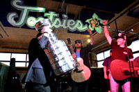 Stanley Cup Tootsies 5.31.17 © Moments By Moser Photography  18