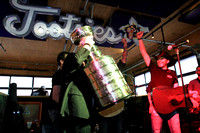 Stanley Cup Tootsies 5.31.17 © Moments By Moser Photography  19
