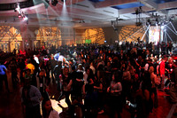 Opryland Rocks 1.25.13 by Moments By Moser 19