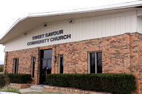 Sweet Savour Community Church © Bev Moser (83)