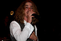 Bucky Covington Performance