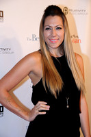 Colbie Caillat  54