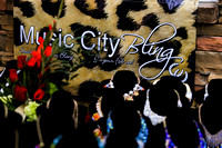 Music City Bling Launch ©Moments By Moser 61
