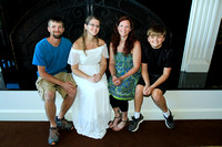 Family   8.5.17 © Moments By Moser Photography  7